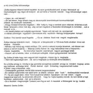 Danka Zoltán_Zolika
