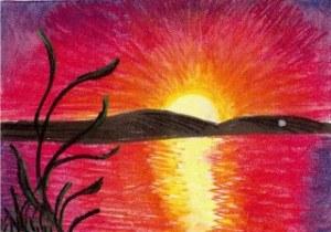 kerényi lilla_a nap és a hold2_320x225