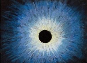 kerényi lilla_a nap és a hold4_320x232