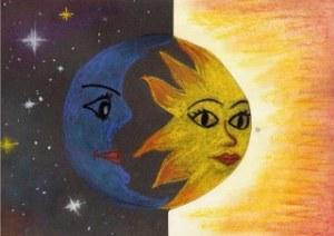 kerényi lilla_a nap és a hold_320x227