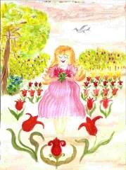 Áfra Piroska_A Vadvirágok Öröme-Kiss Áfra Mária3_179x240