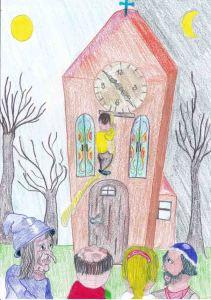 Kis Lilla Boglárka-Az idő aranymutatója_Auth Emil(1)