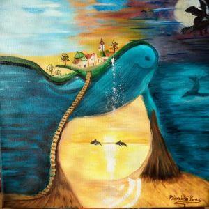 Rábaközi Ilona-Az érzelemmentes város és a bálna könnyei-Gueth Zsófia(1)