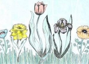 Ráti Viktor-A nagyra nőtt virág-Sós Rita_640x458