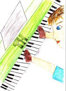 Cipõkezû zongorista 1.pdf